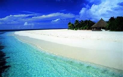 Island Resort Angaga Spa Maldives Resorts