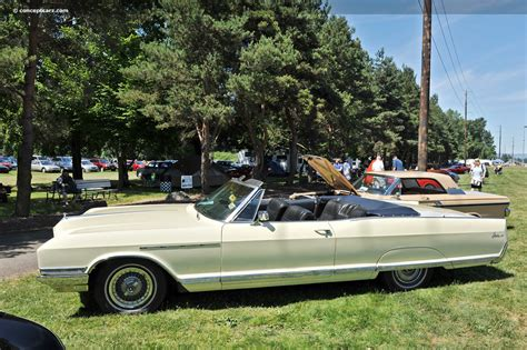 66 Buick Electra by 1966 Buick Electra 225 Images Photo 66 Buick Electra 225