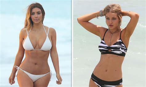 brigitte macron bikini bikini s 70th birthday how the two piece took the world