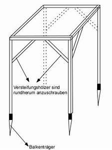 Foliengewächshaus Selber Bauen : baumhaus bauplan bauanleitung baumh user selber bauen ~ Michelbontemps.com Haus und Dekorationen