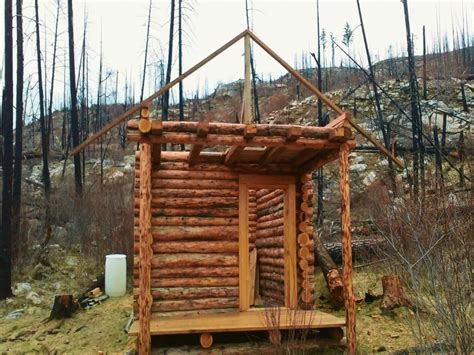 how to build a cabin how to build a log cabin survival how to build a bridge
