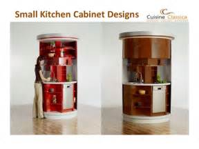 kitchen cupboard ideas for a small kitchen small kitchen cabinet designs