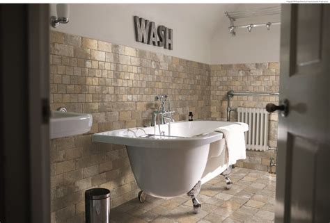 Badezimmer Fliesen Natur by Bad Fliesen Fliesen F 252 R Badezimmer With Regal Badezimmer