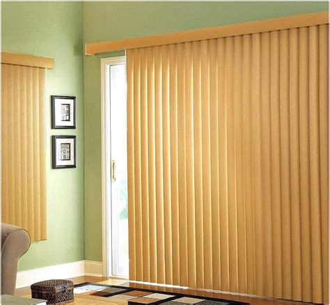 coffee tables vertical blinds with curtains hanging