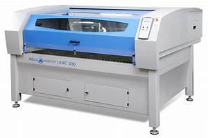 Machine Decoupe Laser Particulier : decoupeuses a laser tous les fournisseurs decoupeuse ~ Melissatoandfro.com Idées de Décoration