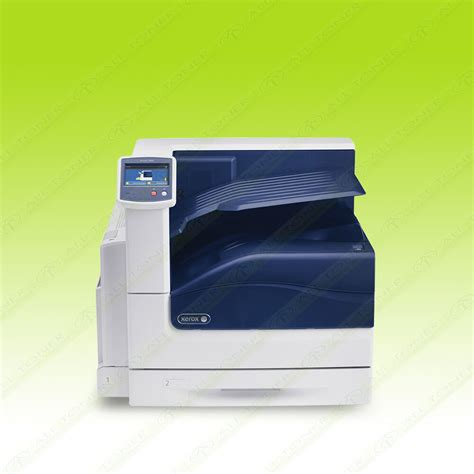 tabloid color laser printer xerox phaser 7800 dn color laser duplex printer 45ppm