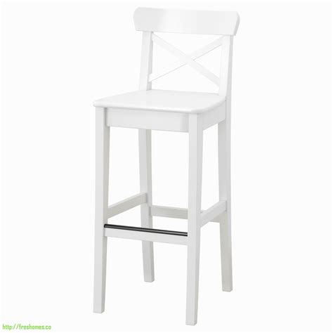 chaises hautes ikea chaise haute ikéa awesome bar tables chairs bar tables bar
