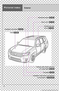 Free Vehicle Wiring Diagrams