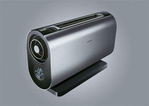 siemens toaster porsche design de siemens tt911p2 langschlitz toaster porsche design ii iconic objects toaster