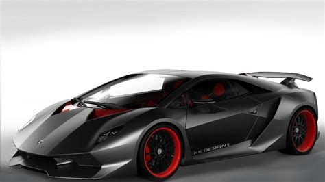 Car Desktop Wallpaper Hd 1920x1080 Baik by Lamborghini Sesto Elemento Wallpaper 1920x1080 Wallpaper