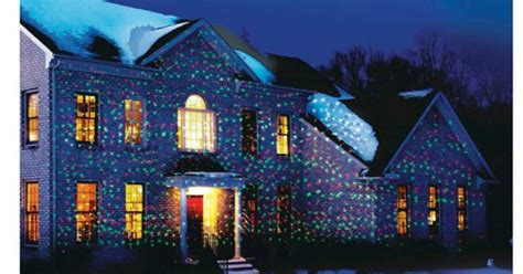 whole house christmas lights target com 50 off christmas decor star shower laser