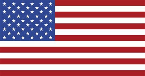 50 Star United States Flag, 1960