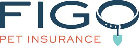 north carolina  south carolina pet health insurance