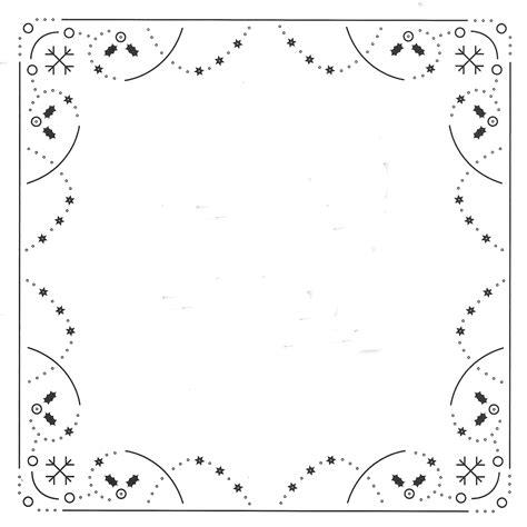Vierkant Kleurplaat by Vierkante Kaart Hobbydots Patronen Kaarten En Stickers