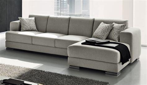 Sofa Design 17 Renovation Ideas