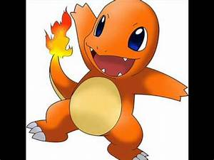 Pokemon Tower Defense - Conseguindo Shiny Charmander - YouTube