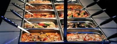 restaurant chinois buffet 224 volont 233 lyon le classement des lyonnais