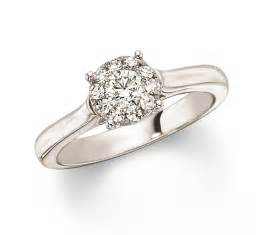 engagement rings solitaire right solitaire rings wedding rings diamantbilds