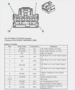 Gmos Lan 01 Wiring Diagram Collection
