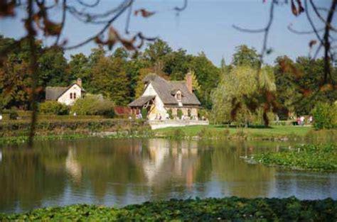 Jardins à L Anglaise Versailles by Ch 226 Teau Versailles Louis 14 Conseils Visite