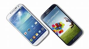 Samsung Galaxy S4 emerges with many cores, countless ...