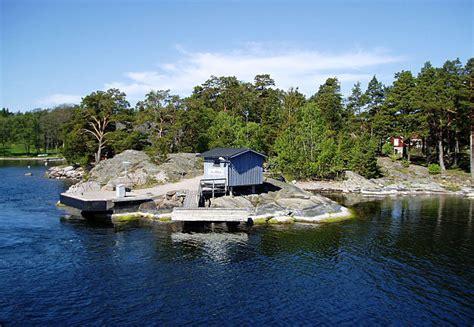 Stockholm Boat Tours by Stockholm Archipelago Boat Tours Cinderella Boats