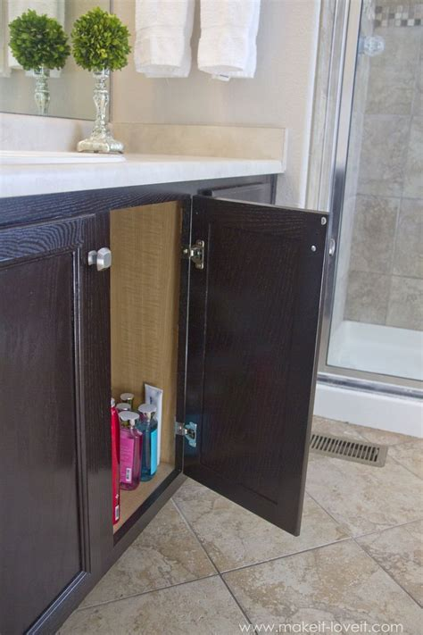 17 best ideas about staining oak cabinets on