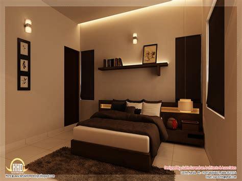 home interior design for small bedroom master bedroom interior design home interior design