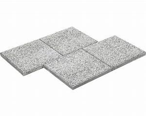 Beton Pigmente Hornbach : beton terrassenplatte cassana wei 40x40x4cm bei hornbach kaufen ~ Buech-reservation.com Haus und Dekorationen