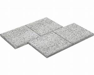 Beton Pigmente Hornbach : beton terrassenplatte cassana wei 40x40x4cm bei hornbach ~ Michelbontemps.com Haus und Dekorationen