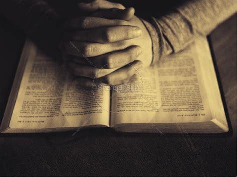 scripture  praying sermon powerpoint powerpoint sermons