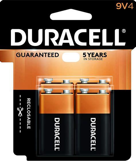 duracell battery 9v coppertop batteries alkaline volt baterias count household alcalinas duracion multipl larga uso lasting purpose spy clickhappybuy electronicify
