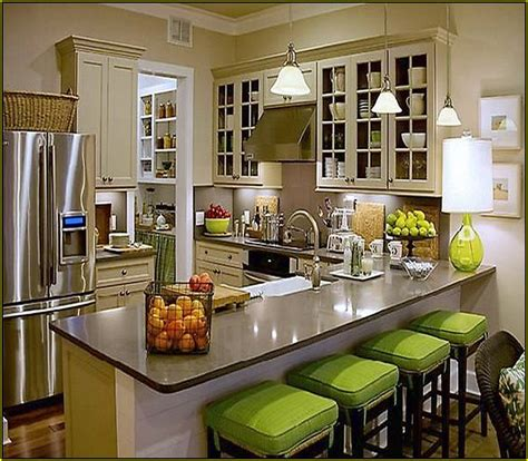 pictures of kitchen islands with sinks kitchen islands with sink home design ideas