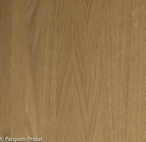 parquet chene renodal parquets protat With parquet protat