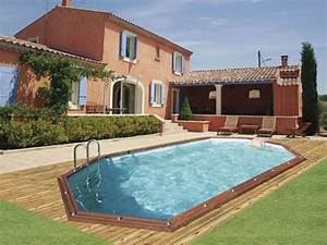 la page n39a pas ete trouvee With construction piscine hors sol en beton 5 piscine enterree hors sol hors sol bois quel type de