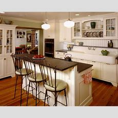 Country Kitchen Design Pictures, Ideas & Tips From Hgtv