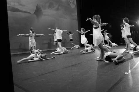 Ecole De Danse Modern Jazz by Danse Modern Jazz