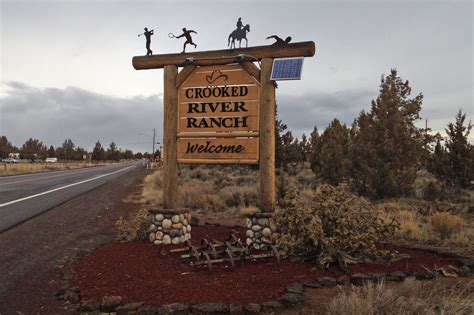 Crooked river or homes for sale & properties. Crooked River Ranch Homes for Sale | Redmond OR Real Estate