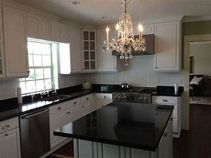 Affordable Kitchen Renovation Miami Cut And Install An Affordable Kitchen Countertops Ideas