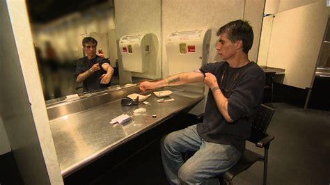 secret  fighting  heroin epidemic opinion cnn