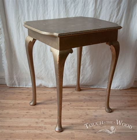 shabby chic side tables new arrival shabby chic side table no 06 touch the wood