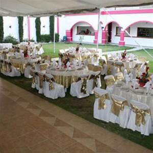 Salon De Jardin Casa : jardines para tu boda jardin de fiestas casa blanca bodas estado de mxico ~ Preciouscoupons.com Idées de Décoration