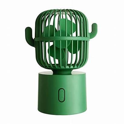 Ventilatore Portatile Fresco Modalita Ipree Ruota Vento