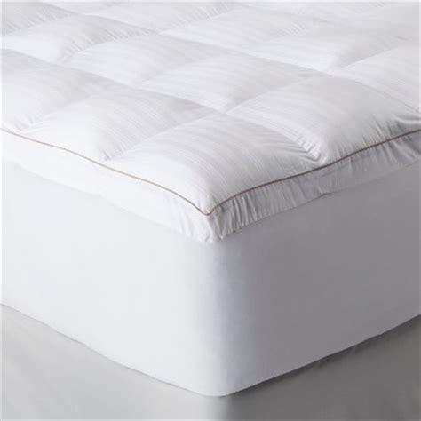 target memory foam mattress topper mattress toppers pads target