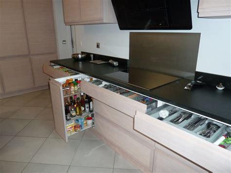 tiroirs cuisine ikea ikea rangement tiroir cuisine meuble cuisine ikea et id