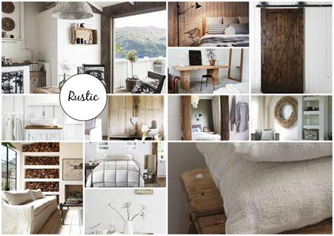 home design board house interior design mood board sles home deco plans