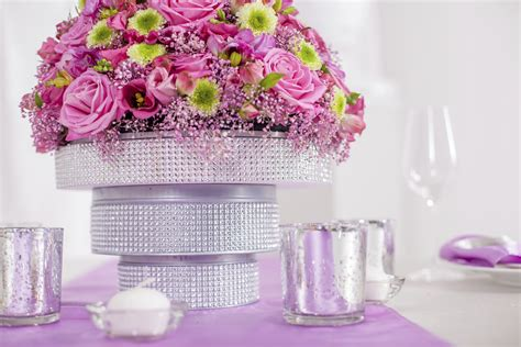 Wedding decorations the latest trends Articles Easy