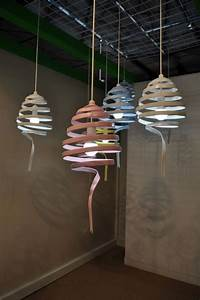 Cool ideas for indirect lighting designer interior
