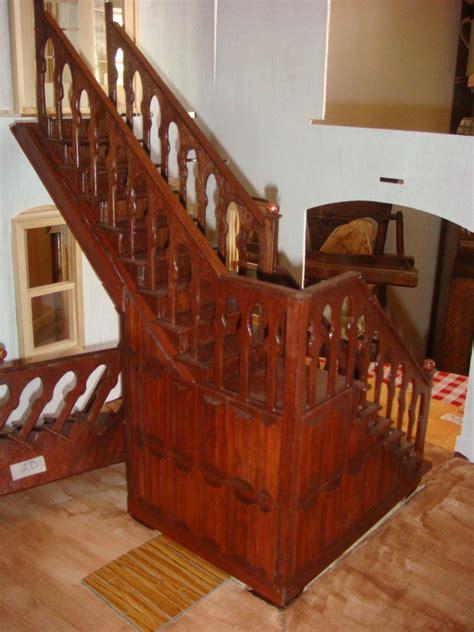 susans garfield victorian dollhouse