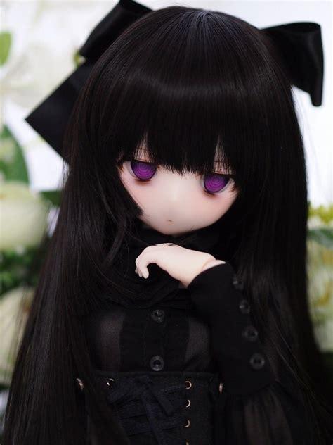 My Pfp Japanese Dolls Anime Dolls Kawaii Doll